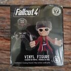 NEW Funko Fallout 4 Mystery Minis Vinyl Figure sealed Bethesda