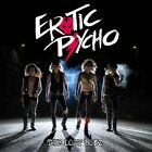 Erotic Psycho - The Lost Boyz [CD]
