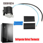 5303918214 AP2150145 PS469522 AH469522 892545 Refrigerator Defrost Thermostat
