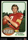 1976 Topps Football Cards 4