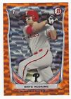 Best Rhys Hoskins Cards to Collect Now 17