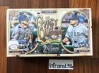 2017 Topps Gypsy Queen MLB Baseball Hobby Box Autographs Sealed