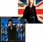 Michael Des Barres - Carnaby Street/IM Only Human [CD]