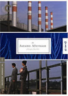 OZUYASUJIRO AUTUMN AFTERNOON DVD NEW