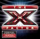Various Artists, The X Factor - X Factor / Various [New CD] Japan - Import