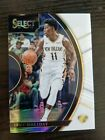 Jrue Holiday Rookie Cards and Autograph Memorabilia Guide 7