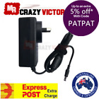 AC Adapter Power Supply for Roland Micro Cube MicroCube Amplifier