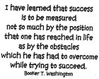 Mounted Rubber Stamps Success Inspirational Quotes Sports Quotes