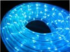 Led Ropelight Blau 15M - Pel00385