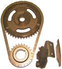 Engine Timing Chain Kit Front Cloyes Gear  Product 9 4023S