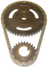 Engine Timing Set Cloyes Gear  Product C 3041 fits 94 98 Jeep Cherokee 40L L6