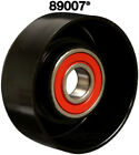 Accessory Drive Belt Tensioner Pulley Upper Lower DAYCO 89007