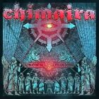 Chimaira - Crown of Phantoms [CD]