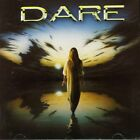 Dare - Calm Before The Storm [CD]