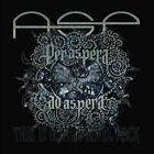 Asp - Per Aspera Ad Aspera  This Is Gothic Novel Rock [CD]