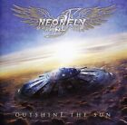Neonfly - Outshine The Sun [CD]