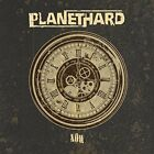 Planethard - Now [CD]