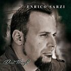 Enrico Sarzi - Drive Through [CD]