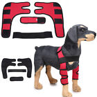 Pet Dog Protect Elbow Leg Knee Cap Protector Pads Product Health Care Accessorie