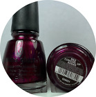 China Glaze Nail Polish * COWGIRL UP * 662 #80880 RODEO DIVA Lacquer Full Size