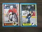 Ed Belfour Cards, Rookie Cards and Autographed Memorabilia Guide 11