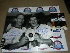 Bobby Hull Cards, Rookie Cards and Autographed Memorabilia Guide 36