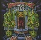 Demons in the Closet - Adrenaline 101 CD-JEWEL CASE Free Shipping!