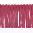 Expo 5 Yards Of 2 Chainette Fringe Trim