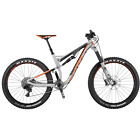 2017 Scott Genius LT 720 PLUS Full Suspension Mountain Bike LG Retail 3600