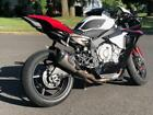 2016 Yamaha YZF-R  2016 Yamaha YZF-R1S: Excellent Condition; Loaded; Inspected til 7/2019; 3,862 mi