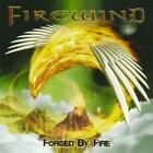Firewind : Forged By Fire CD (2005) Value Guaranteed from eBay's biggest seller!
