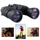 Day Night Vision Binoculars 180x100 Zoom Outdoor Travel Hunt Folding Telescope