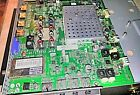 Vizio 3642 1132 0150 0171 2272 3454 Main Board for XVT3D424SV