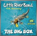 Little River Band - The Big Box (5CD1DVD Pack)