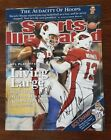 Larry Fitzgerald Cards, Rookie Cards and Autographed Memorabilia Guide 49