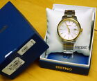 SEIKO SRP704 Men's Automatic and Manual Winding 42mm Stainless Steel Watch