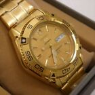 SEIKO SEIKO 5 Sports SNZB26J1 Automatic Men's Watch Made in Japan New