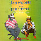 Jah Woosh, Jah Stitch ‎– Jah Woosh Meets Jah Stitch At Leggo