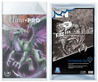 Ultra Pro Comic Book and Art Protection and Display Guide 15