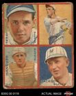 1935 Goudey Baseball Cards 18