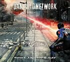 Dan Reed Network - Fight Another Day [CD]