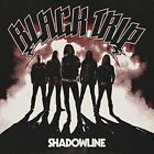 Black Trip - Shadowline [CD]