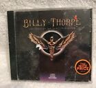 Children of the Sun...Revisited by Billy Thorpe - CD 1987 Pasha - NEW Sealed