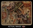 1938 Gum Inc. Horrors of War Trading Cards 6