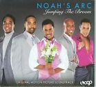 Noah's Arc: Jumping the Broom by Various Artists