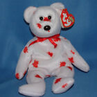 Ty Beanie Baby Chinook - MWMT, Canada Exclusive