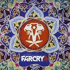 Far Cry 4 (ost) - Cliff Martinez LP Free Shipping!