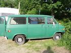 1972 GMC Vandura  1972 for $1800 dollars