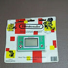 Nintendo Game and Watsh BALLOON FIGHT Brand NEW Discontinued Rare Item A05