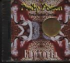 Euphoria by Pretty Poison (CD, Nov-1997, Svengali Records)SEALED